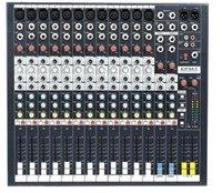 Профессиональное осветительное оборудование EPM12 Console Mixer