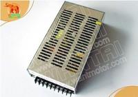 Запчасти для генератора ! Wantai Cnc 3 Nema 34 85bygh450d/008 & DQ860MA 80V 7.8a 256Micro CNC Router Kit Nema 34(85 stepper motor)