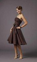 Коктейльные платья elysemod 34W