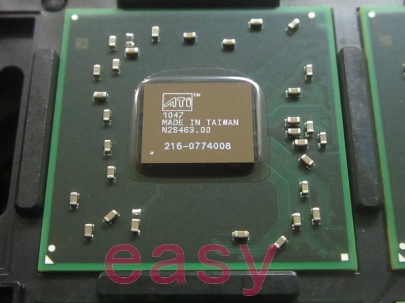 rtl8111dl应用电路图
