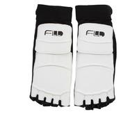 Товары для спорта Fu Long Lin & WTF #fll/01 FLL-01