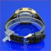 Наручные часы OSHEN 5 /ohsen 7 0923/4 0923-4