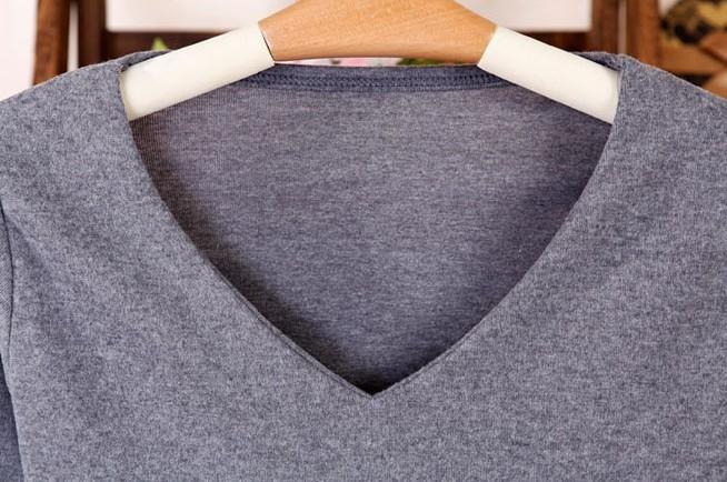 Пуловер ру с доставкой