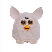Детское электронное домашнее животное Aurora , LED Eye
