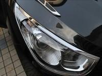 Специализированный магазин Headlight cover for IX35