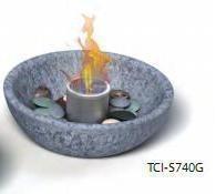 Керосиновый обогреватель graft fireplace / Manually fireplace / Ethanol fireplace burning box