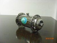 Фильтр для воды water filter