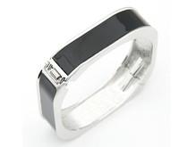 Ювелирное изделие MINI ORDER USD10 Factory direct s New fashion jewelry new design Elegant Bangles bracelets