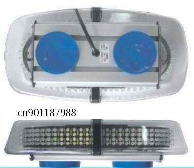 240LED light6copy.JPG