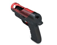 Аксессуары для PS3 Shooting attachment GUN F Motion Controls FOR PS3 Move Game