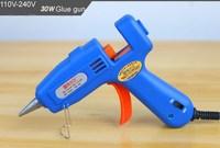 пистолет для склеивания OEM stick,  12 stick 30W