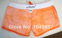 Женские пляжные шорты board short swim short short spa short home short for WOMEN GIRL LADIES