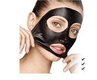 Лечение и маски yzm