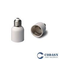 Преобразователь ламп CODASN 50 E27 E39 E39 socket E27 to E39