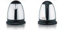 Электрический чайник hisense sh1507