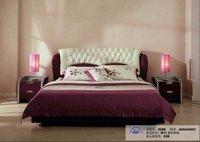 Кровать 928