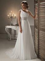 Свадебные платья на заказ все размеры