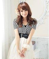 Женское платье Vogue v/lp12091411/2 LP12091411-2