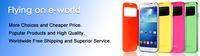Чехол для для мобильных телефонов Diamond Samsung Galaxy s 4 /i9190