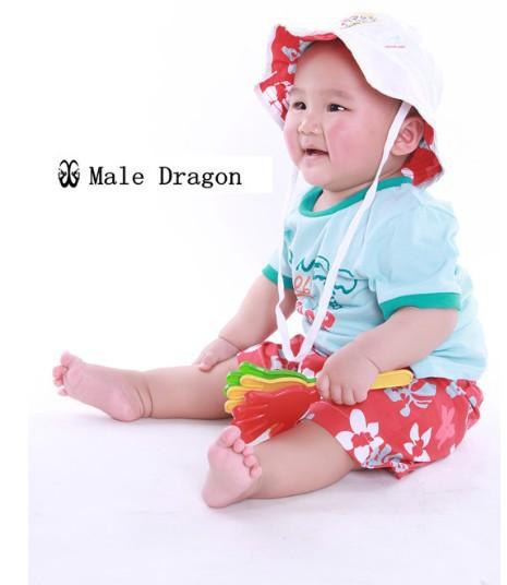 Дешевая Детская Одежда Из Китая С Бесплатной Доставкой