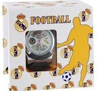 Наручные часы Fashion diving sports watch 1.Real Madrid C.F. 2 .Barcelona