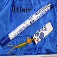 Гелевая ручка 4g usb