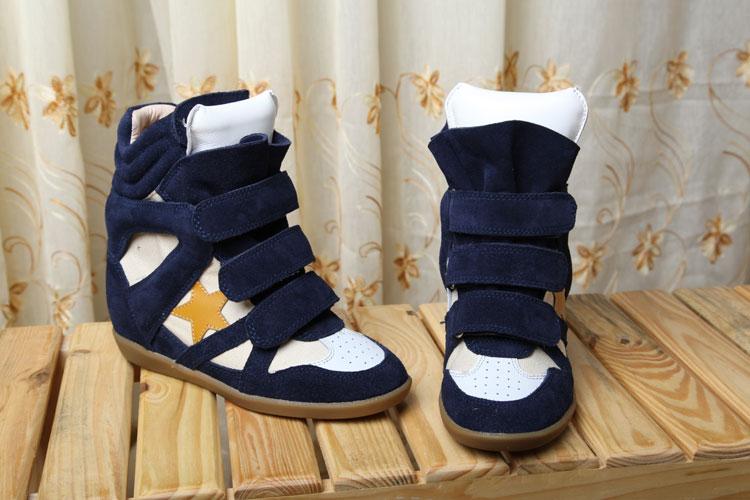 Купити туфлі жіночі за вигідними цінами на весь