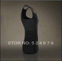 Мужская корректирующая одежда 10pcs/lot Slim N Lift ,  TV-1232