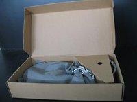 Смеситель для раковины Copper Water Faucet Copper Zinc Alloy Handle Basin Faucet KL-5012