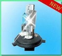Ксеноновая лампа HX HID 11