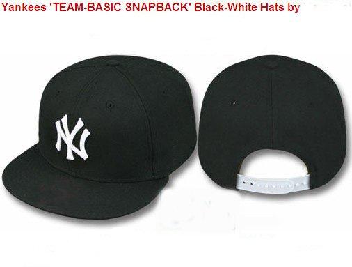 dodgers snapback hat. La Dodgers Snapback Hat.