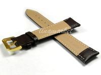 Ремешок для часов 19 TA51Gb TA51Gb (19mm,Brown)