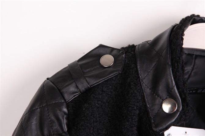 Гофрированная блузка с доставкой