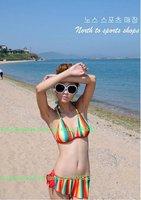 Женский гидрокостюм 1 /bikinis /+