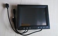 ЖК-монитор OEM ! 8/usb 2AV/VGA/USB M801