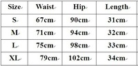 Женские шорты whole sales women winter fleece woollen shorts women wool
