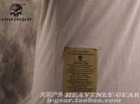 Эмерсон g3 боевой t рубашка em8595