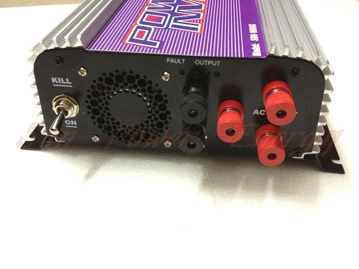 电路板 机器设备 700_525