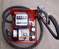 Насос 220V 550w fuel pump