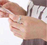Кольцо Wu  SS212