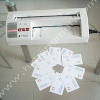 Машина для резки пластика Fashion business paper cutter