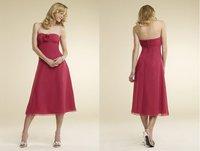 Платье для подружки невесты New Brand 2011  bridesmaid dress