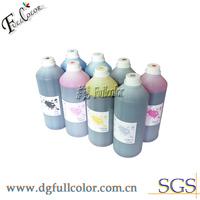Потребительская электроника Fullcolor 8 HP Designjet Z6200