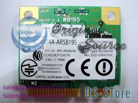Скачать драйвера Atheros Ar9285 Wireless Network Adapter