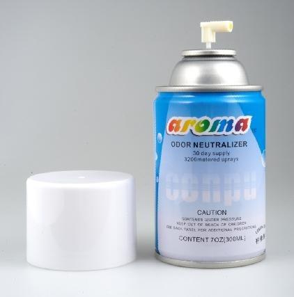 room air fresheners 300ml room fresheners KP0568