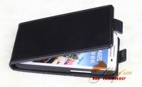 Чехол для для мобильных телефонов NBO lenovo a820 lenovo a820 PU lenovo a820 a820 NBO -lenovo a820