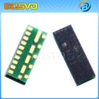 Микросхема для телефона for iphone 4 4G antenna switch IC signal module, 10 Pieces