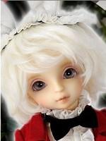 Кукла 1/6 5 bjd RD-014