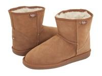 Женские ботинки 100% 5color 5854
