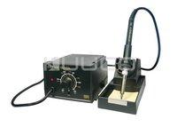 Электрический паяльник ATTEN AT936b 50W AC 220V SMD Rework Welding Soldering Station Solder Irons #030024